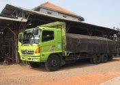 modify-truck-1