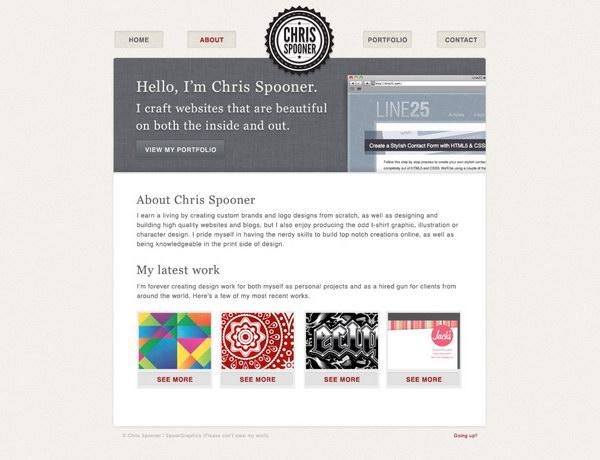 10-tutorial-desain-web-untuk-pemula-3