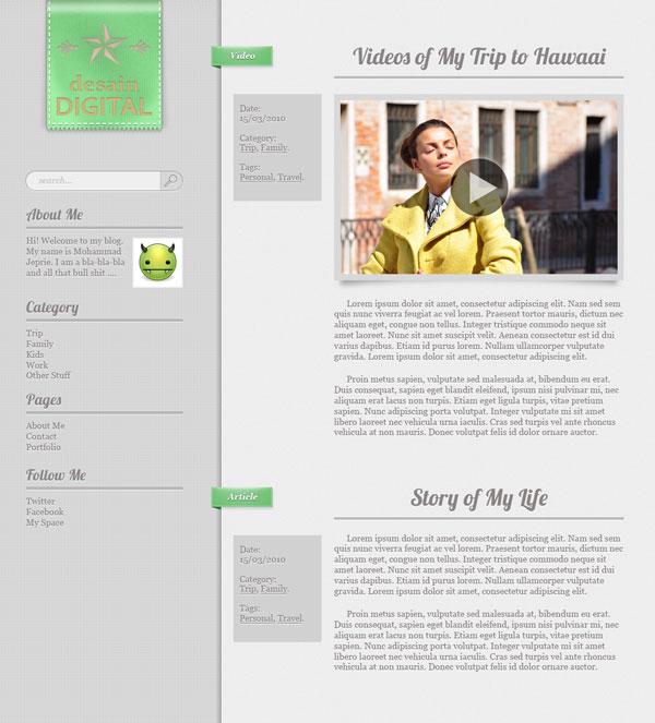 10-tutorial-desain-web-untuk-pemula-4