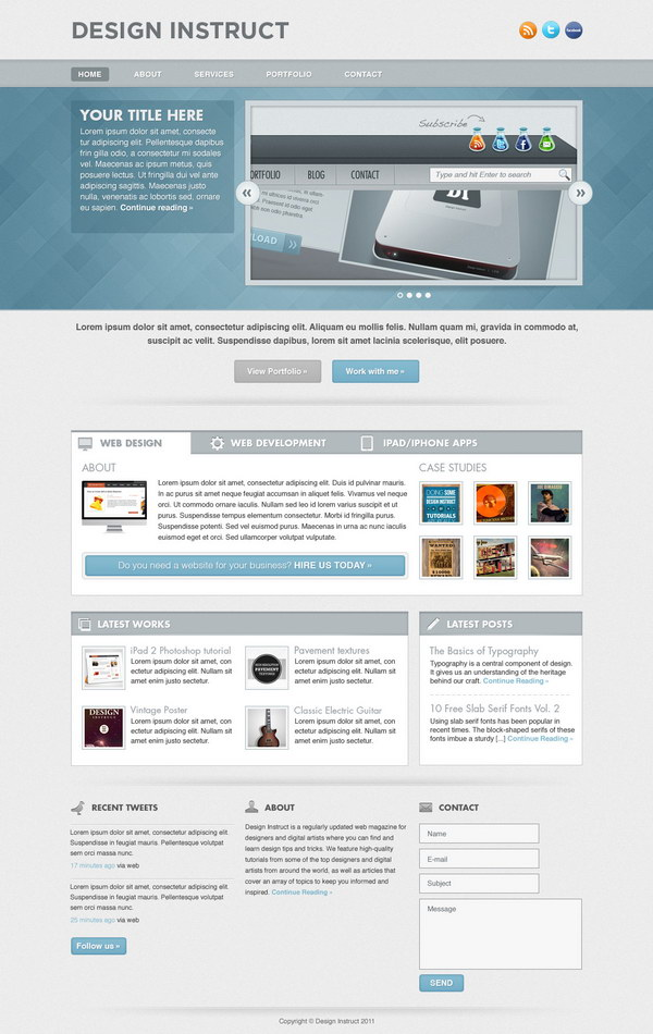 10-tutorial-desain-web-untuk-pemula-6