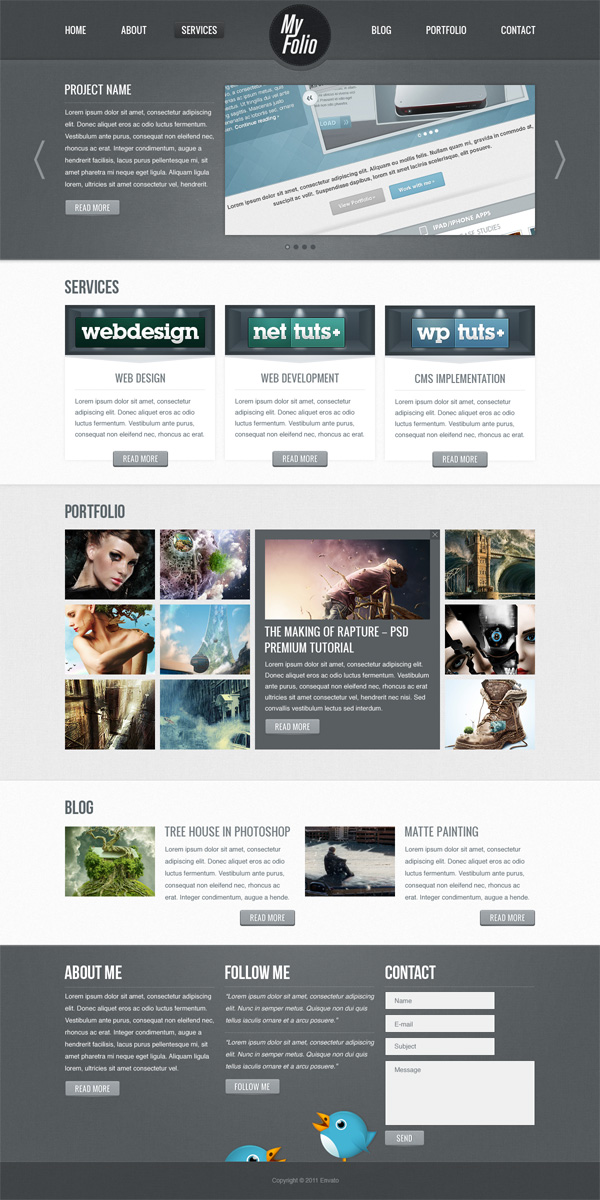 10-tutorial-desain-web-untuk-pemula-7