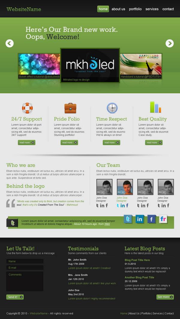 10-tutorial-desain-web-untuk-pemula-9