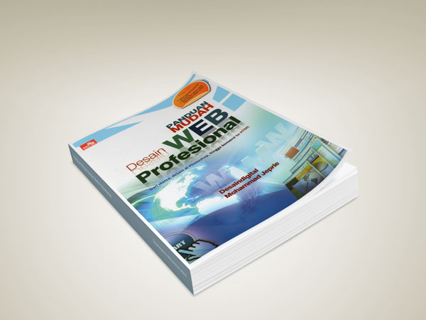 buku-panduan-mudah-desain-web-profesional-1.jpg