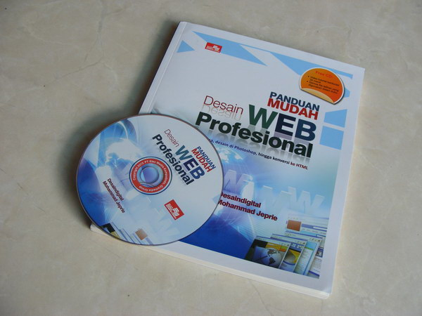 buku-panduan-mudah-desain-web-profesional-2