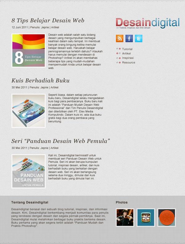 tips-belajar-desain-web-1.jpg