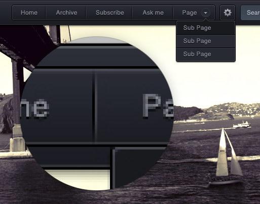 membuat-garis-1px-pixel-perfect-01.jpg