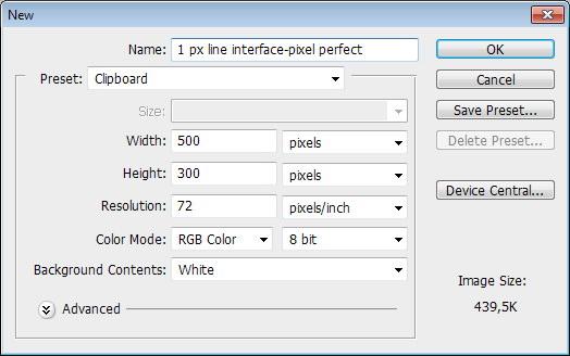 membuat-garis-1px-pixel-perfect-02.jpg