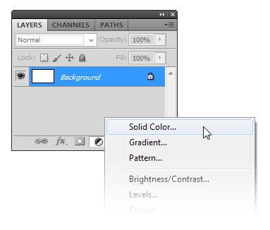 membuat-garis-1px-pixel-perfect-03.jpg