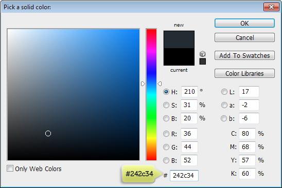 membuat-garis-1px-pixel-perfect-04.jpg