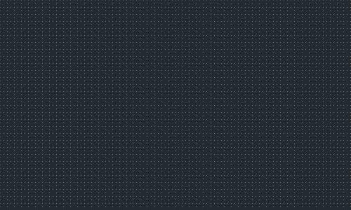 membuat-garis-1px-pixel-perfect-08.jpg