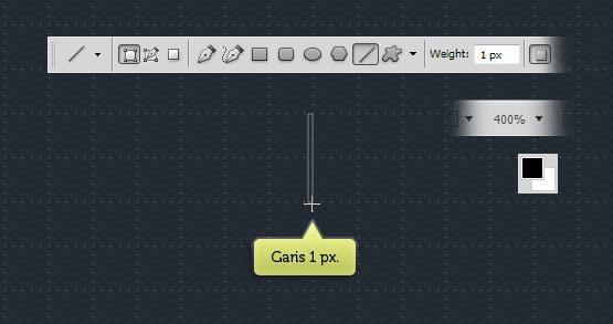 membuat-garis-1px-pixel-perfect-09.jpg
