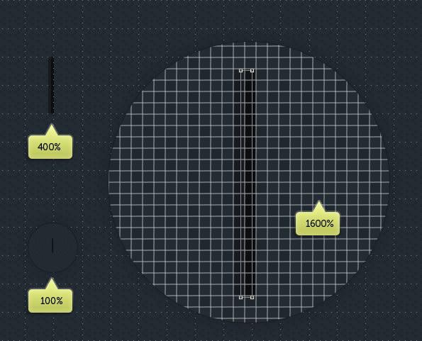membuat-garis-1px-pixel-perfect-10.jpg