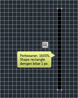 membuat-garis-1px-pixel-perfect-11.jpg