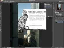 screenshot-photoshop-cs6-beta-1