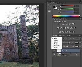 screenshot-photoshop-cs6-beta-3