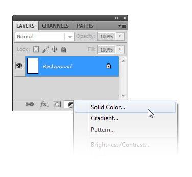 tutorial-membuat-interface-menu-modern-02.jpg