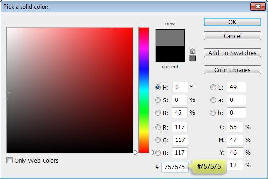 tutorial-membuat-interface-menu-modern-03.jpg