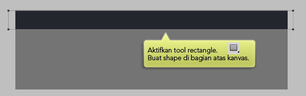 tutorial-membuat-interface-menu-modern-05.jpg