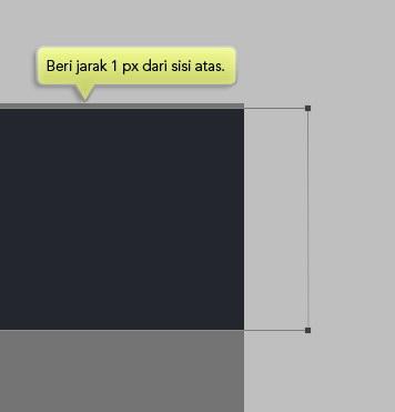 tutorial-membuat-interface-menu-modern-06.jpg