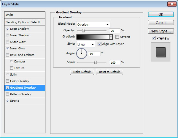 tutorial-membuat-interface-menu-modern-09