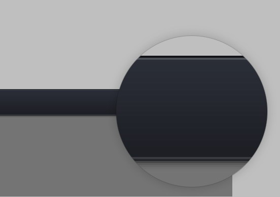 tutorial-membuat-interface-menu-modern-11.jpg