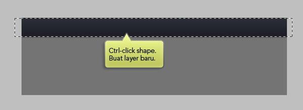 tutorial-membuat-interface-menu-modern-12.jpg