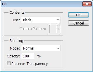 tutorial-membuat-interface-menu-modern-13.jpg
