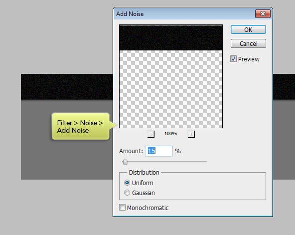 tutorial-membuat-interface-menu-modern-14.jpg