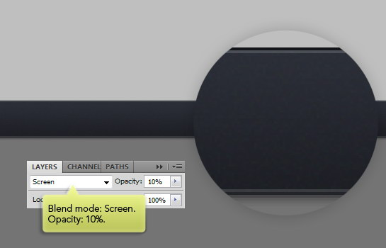 tutorial-membuat-interface-menu-modern-15.jpg
