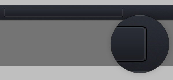 tutorial-membuat-interface-menu-modern-20.jpg