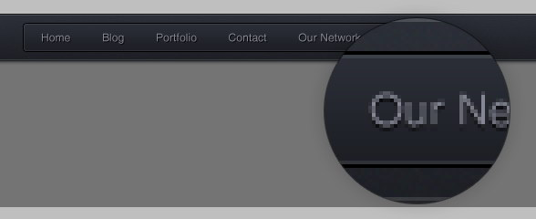 tutorial-membuat-interface-menu-modern-23.jpg
