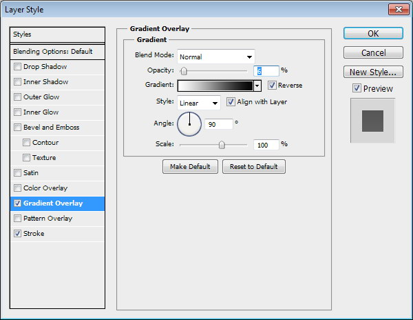 tutorial-membuat-interface-menu-modern-25.jpg