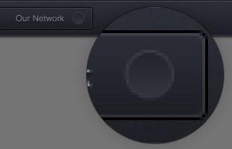 tutorial-membuat-interface-menu-modern-27.jpg