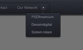 tutorial-membuat-interface-menu-modern-38.jpg