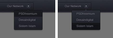 tutorial-membuat-interface-menu-modern-42.jpg