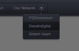 tutorial-membuat-interface-menu-modern-46.jpg