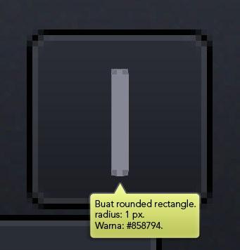 tutorial-membuat-interface-menu-modern-48.jpg