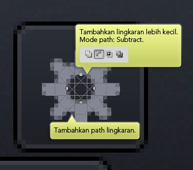 tutorial-membuat-interface-menu-modern-51.jpg