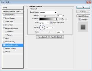 tutorial-membuat-interface-menu-modern-54