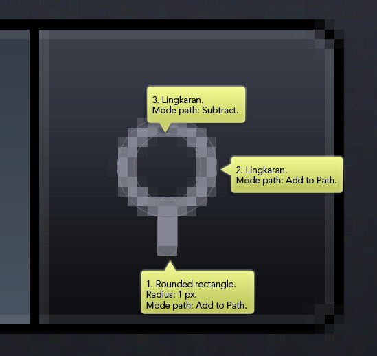 tutorial-membuat-interface-menu-modern-68.jpg