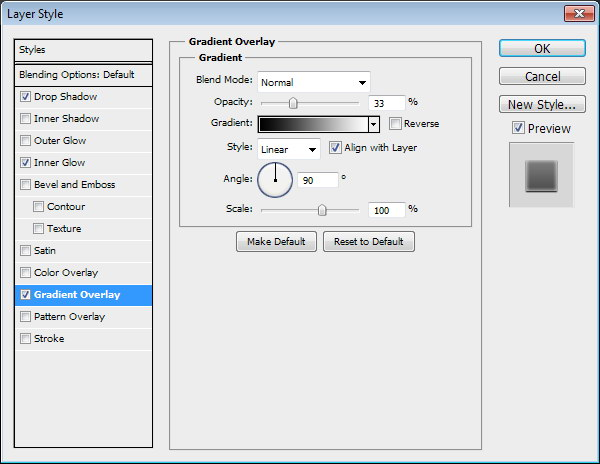 tutorial-membuat-interface-menu-modern-71