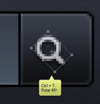 tutorial-membuat-interface-menu-modern-73.jpg