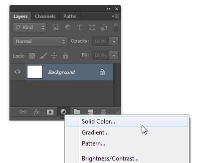 tutorial-photoshop-cs6-grafik-garis-02.jpg