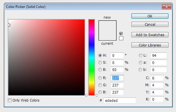 tutorial-photoshop-cs6-grafik-garis-03.jpg