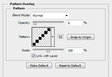 tutorial-photoshop-cs6-grafik-garis-04.jpg