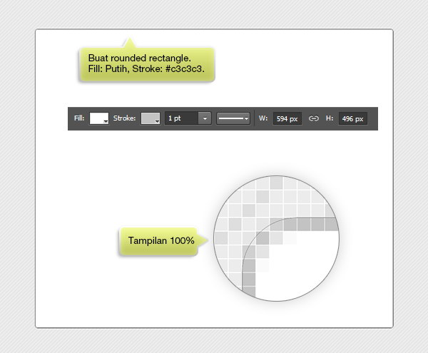 tutorial-photoshop-cs6-grafik-garis-07.jpg