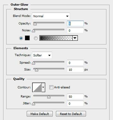 tutorial-photoshop-cs6-grafik-garis-08.jpg