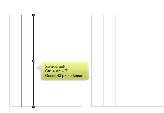 tutorial-photoshop-cs6-grafik-garis-14.jpg