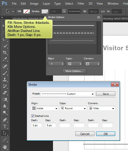 tutorial-photoshop-cs6-grafik-garis-17.jpg