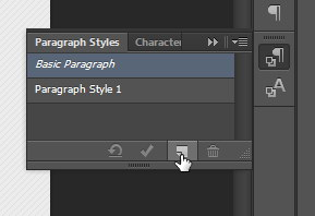 tutorial-photoshop-cs6-grafik-garis-19.jpg